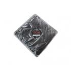 แผ่นซ่อมยางผ้าใบ ขนาด 230 mm.