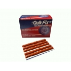 ไหมแทงยาง Quik Fix  ขนาด 4 นิ้ว x 6 มม.